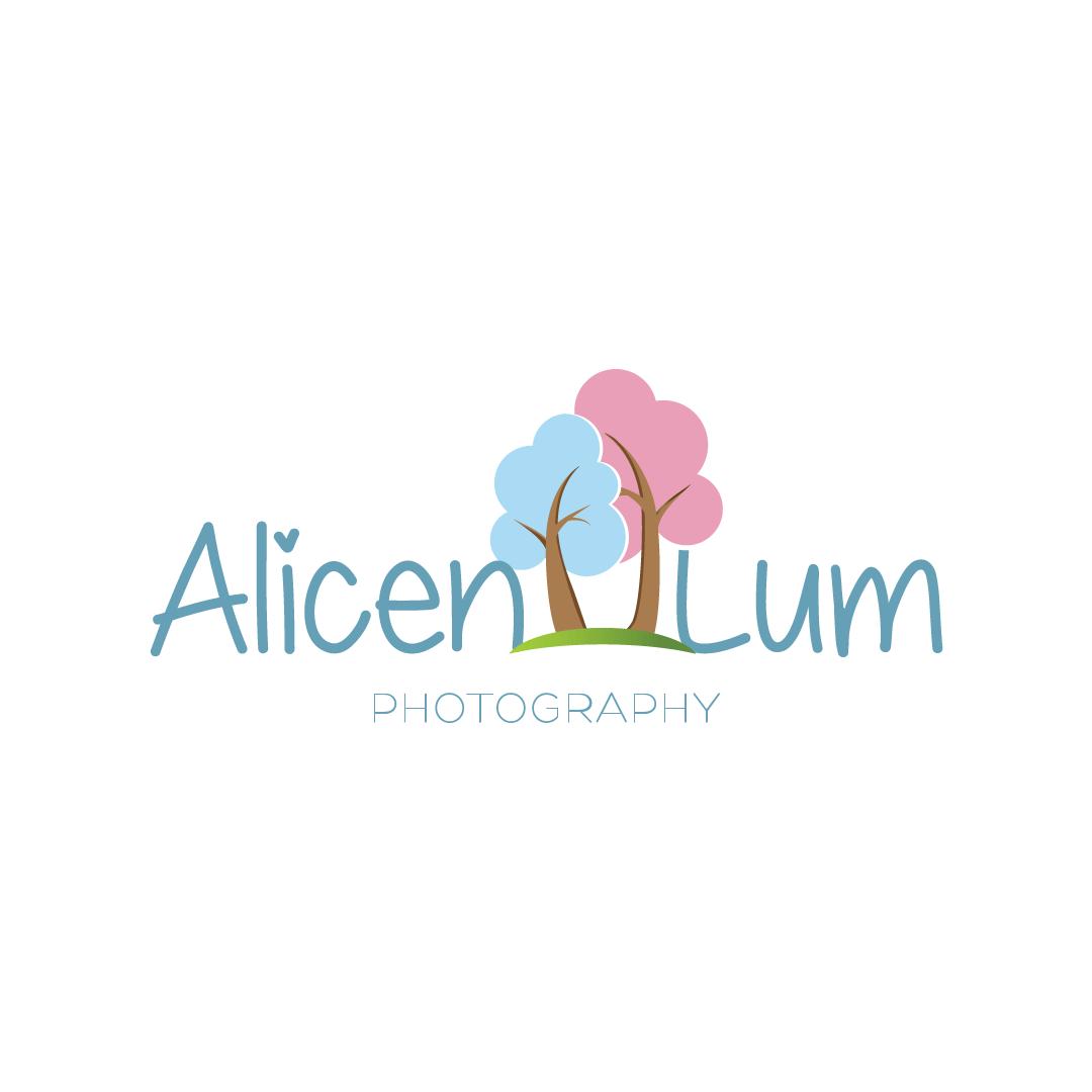 Alicen-Lum-Logo