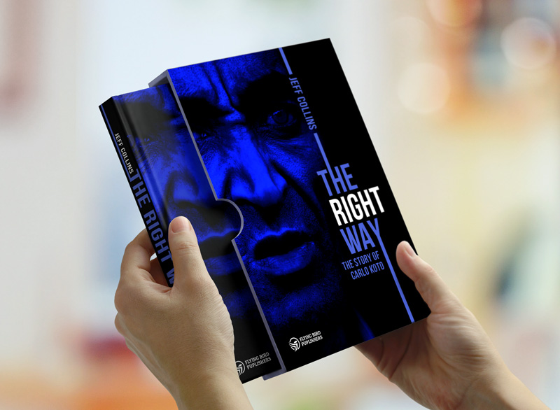Book-Cover-The-Right-Way3
