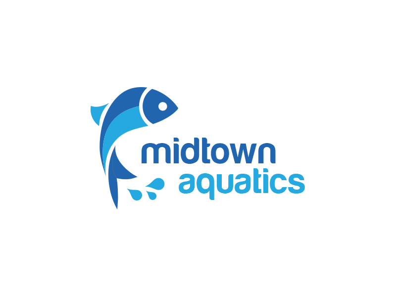 Midtown-Aquatics-Logo2