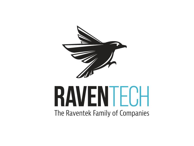 RavenTech3