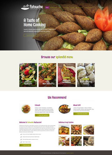 Web-Design-Sample-7