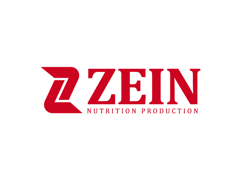 Zein_Production_1