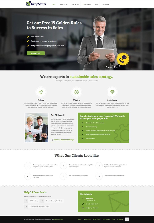 jumpsetter-website-thumb1
