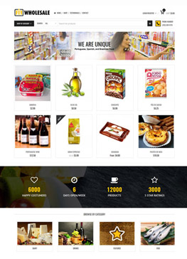 Web-Design-Sample-A